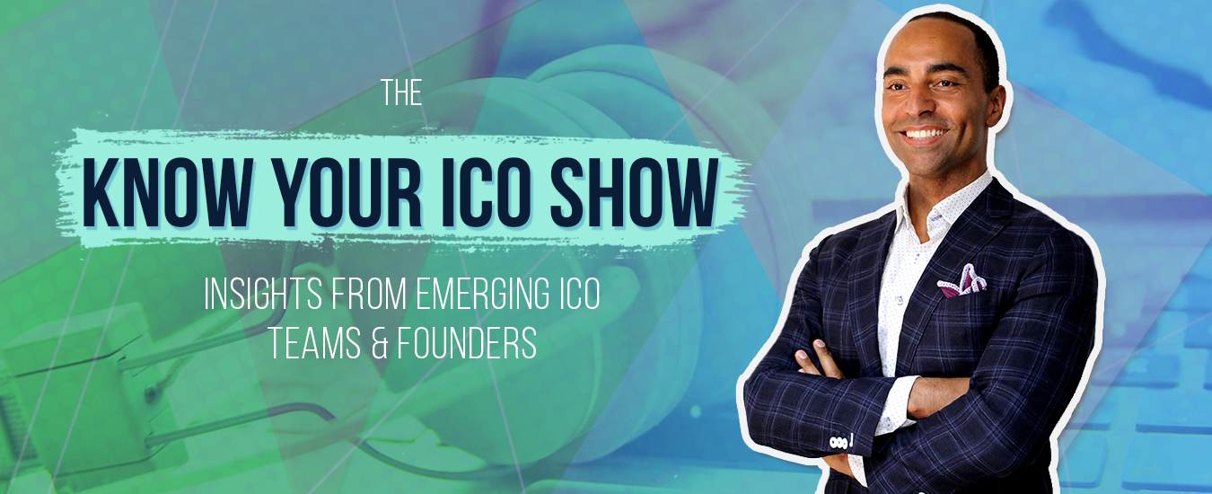 know-your-ico-show-blockchain-bitcoin-ethereum-crypto-currency