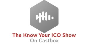 https://castbox.fm/channel/The-Know-Your-ICO-Show-id1382564