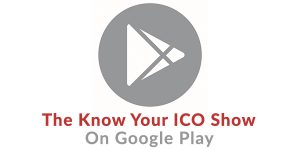know-your-ico-show-blockchain-bitcoin-crypto-cryptocurrency