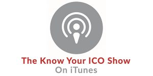 itunes-blockchain-know-your-ico-show