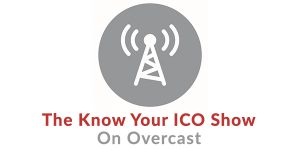 know-your-ico-show-blockchain-bitcoin-overcast