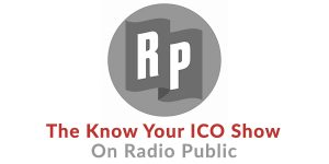 know-your-ico-show-blockchain-bitcoin-radio-public