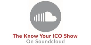 know-your-ico-show-cryptocurrency-blockchain-soundcloud
