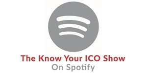 know-your-ico-show-crypto-currency-blockchain-bitcoin-spotify