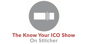 know-your-ico-show-crypto-cryptocurrency-blockchain-bitcoin-stitcher